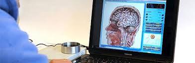Какво представлява биорезонансната диагностика